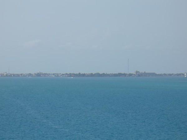004_Belize_Coast