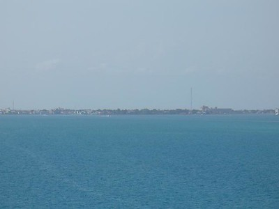 004_Belize_Coast