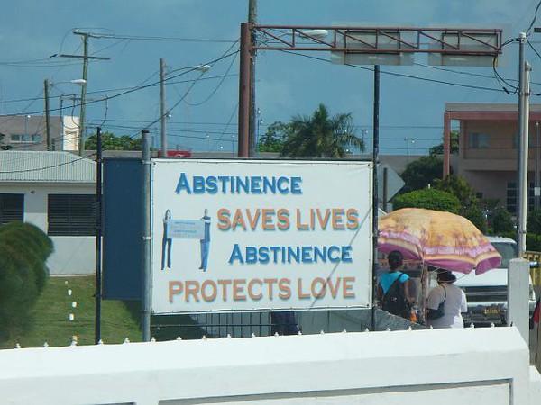 013_Belize_Morality