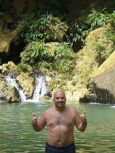 023_Waterfall_Papou