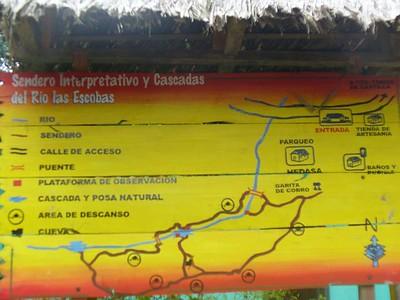 002_Santo_Thomas_Del_Castilla_Las_Escobas_Waterfall