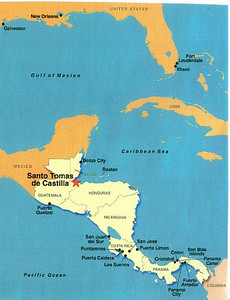 001_Caribbean_Map