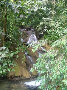 016_Waterfall