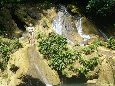 024_Waterfall_Sandou