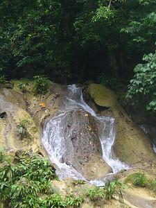 019_Waterfall