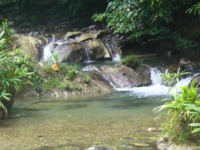 011_Waterfall