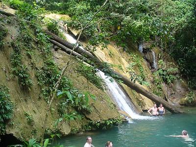 028_Waterfall
