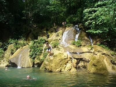 020_Waterfall