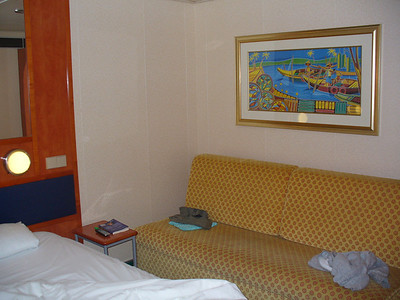 09_Our_room