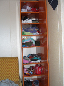 10_Our_room