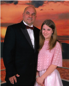 24_Formal_Evening_Sandrine_and_Papa