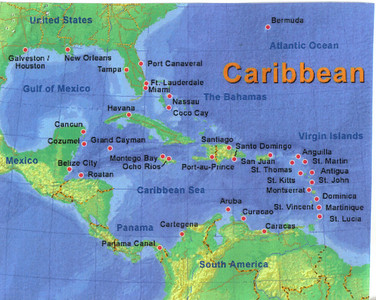 02_Caribbean_Map