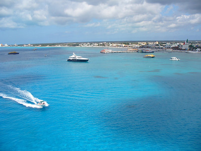 035_Cozumel_Island_Coast