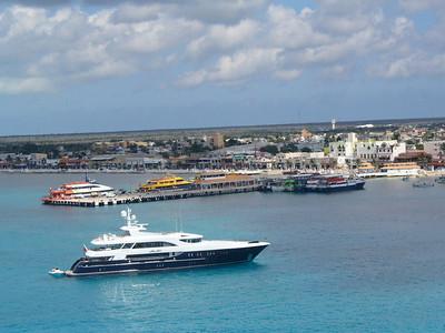036_Cozumel_Island_Coast