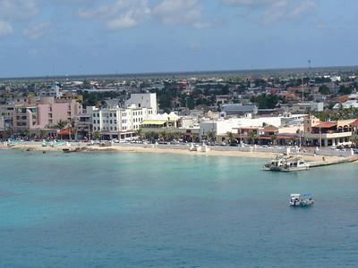 037_Cozumel_Island_Coast