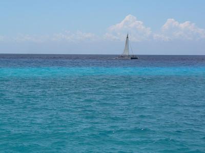 034_Cozumel_Island_Coast