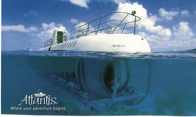 041_Atlantis_Submarine