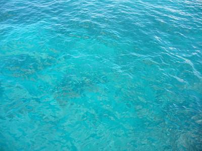 038_Cozumel_Island_Crystal_Clear_Water
