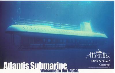 040_Atlantis_Submarine