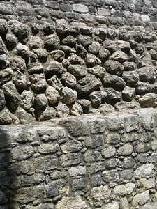 010_The_3_layers_of_a_wall_Raw_Rocks_Polish_Rocks_and_Stuc