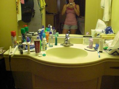 003_Orlando_Sandou Bathroom Beauty Parlor