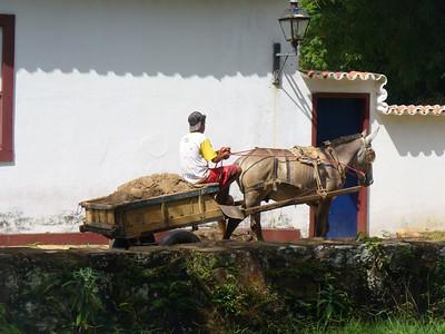 036 Tiradentes, Minas Gerais
