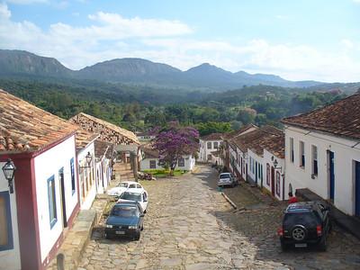 021 Tiradentes, Minas Gerais, Rua da Camara
