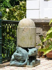 035 Rio De Janeiro, Santa Teresa District