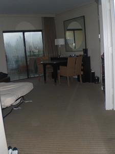 004 Jour 1,  Notre appartement a Orlando