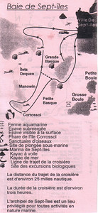 028_Baie de Sept-Îles  Map