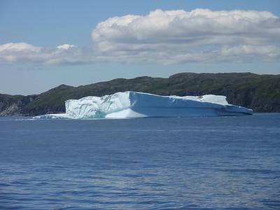 351_St  Anthony  Iceberg Alley Trail
