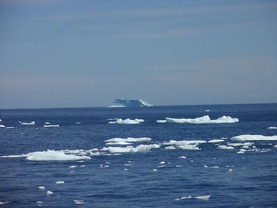 348_St  Anthony  Iceberg Alley Trail
