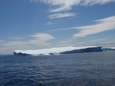 347_St  Anthony  Iceberg Alley Trail