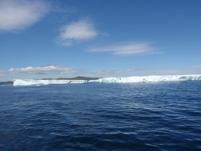 337_St  Anthony  Iceberg Alley Trail