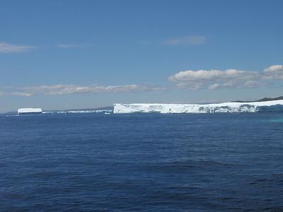 342_St  Anthony  Iceberg Alley Trail