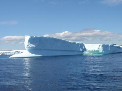 343_St  Anthony  Iceberg Alley Trail