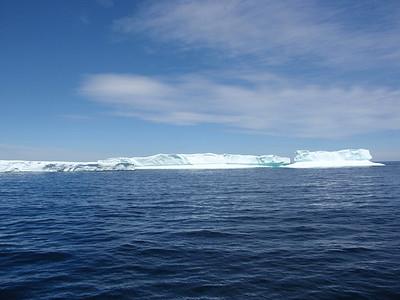 338_St  Anthony  Iceberg Alley Trail