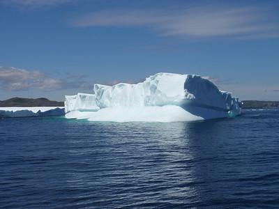 341_St  Anthony  Iceberg Alley Trail