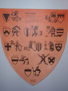 0022_St  Ann's  The Gaelic College  The Shield