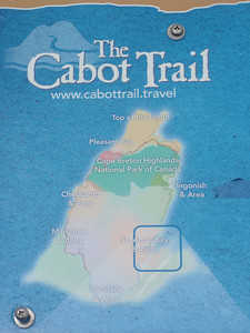 0009_Cabot Trail