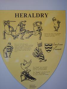 0020_St  Ann's  The Gaelic College  The Heraldry