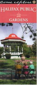 0790_Halifax Public Gardens