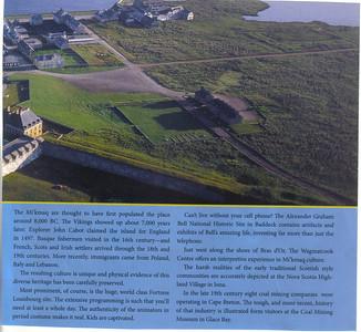 0007_Cape Breton Island