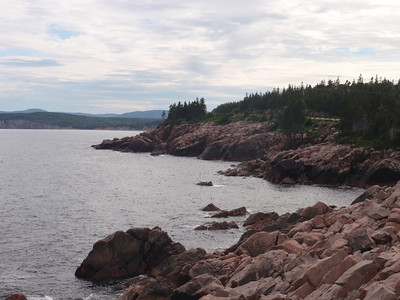 0080_Cabot Trail  Lakies Head Look Off