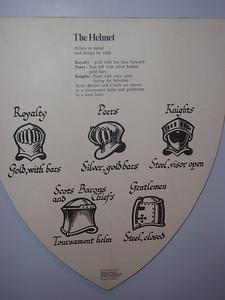 0024_St  Ann's  The Gaelic College  The Helmet