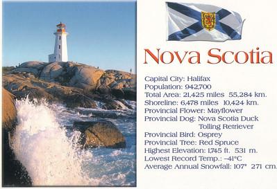 0004_Nova Scotia  Information