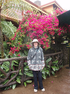 006_La Paz Waterfall Gardens  Luce