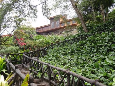 007_La Paz Waterfall Gardens