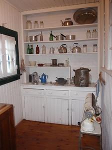 016_Orillia  Leacock Museum National Historic Site