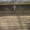 152_Midland  Le Sanctuaire des ss  Martyrs Canadiens